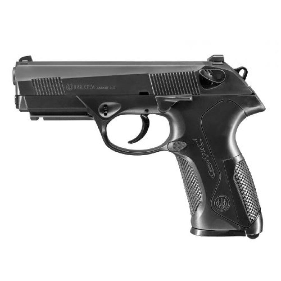 Airsoft pistoletas Beretta Px4 [Umarex]