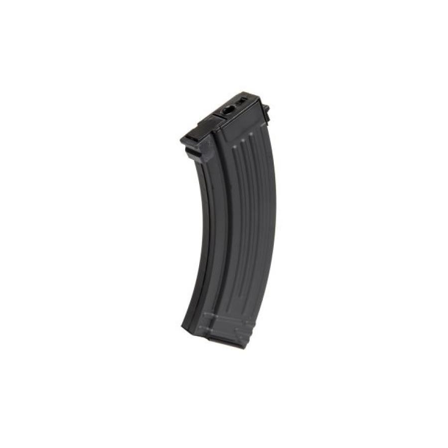 Metalinė šovinių detuvė AK 500vnt Hi-Cap