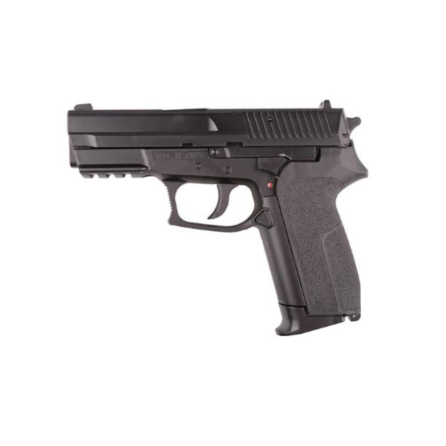 Airsoft pistoletas Sig Sauer