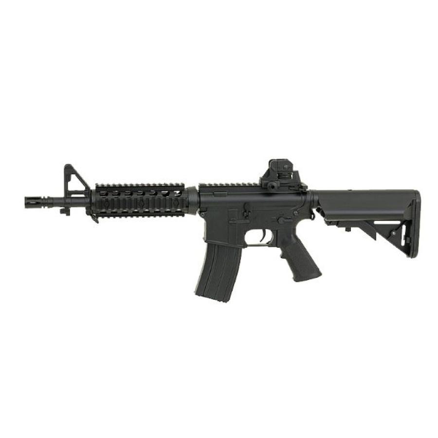 Šratasvydžio automatas AR-15