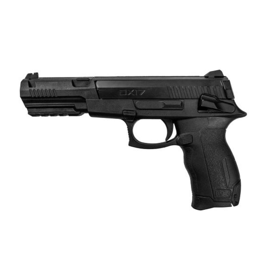 Pneumatinis pistoletas DX17