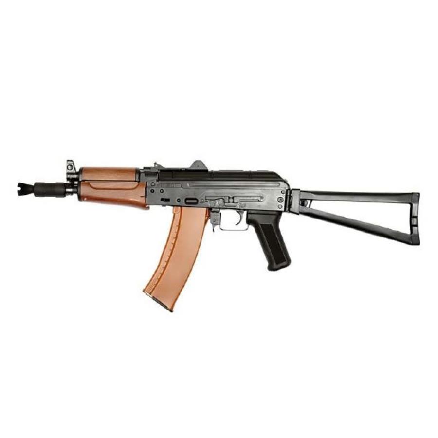 Airsoft ginklas AK-74U