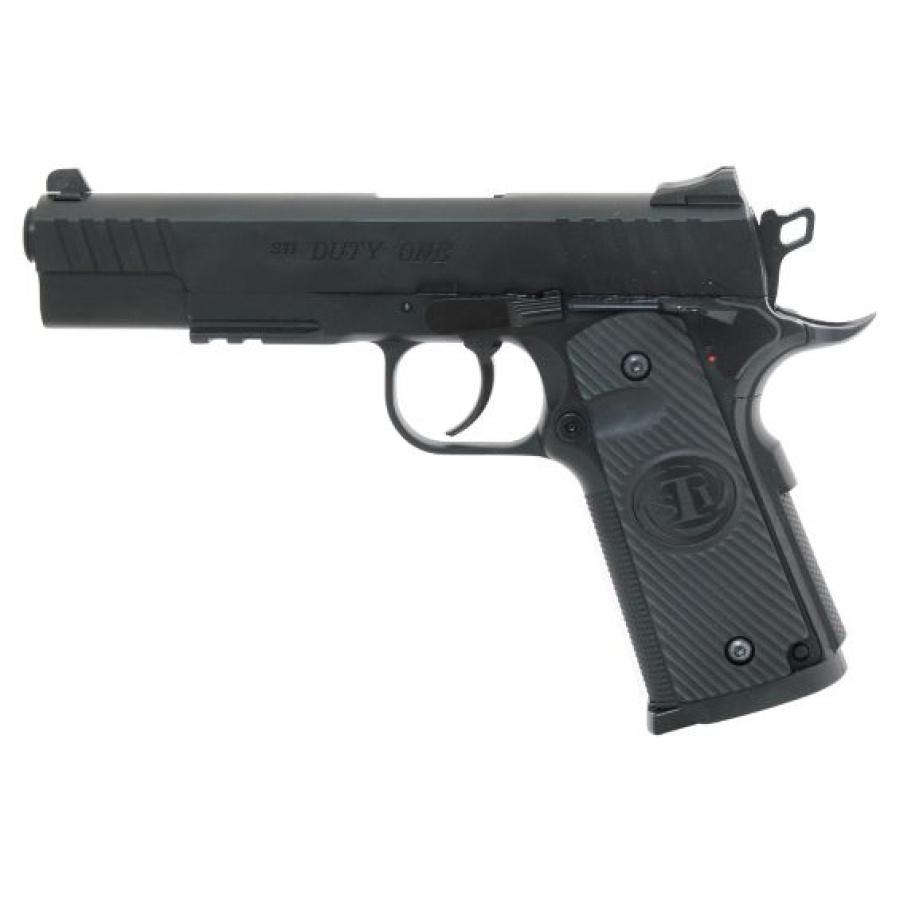 Airsoft pistoletas Colt Sti Duty One BlowBack