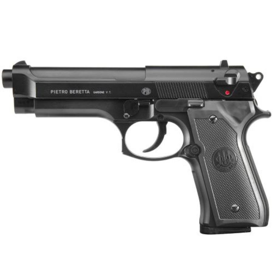 Airsoft pistoletas Beretta M92 FS HME [Umarex]