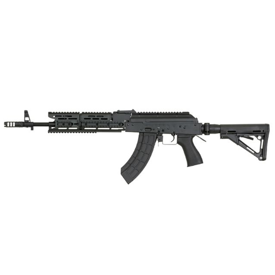 Airsoft automatas AK-12