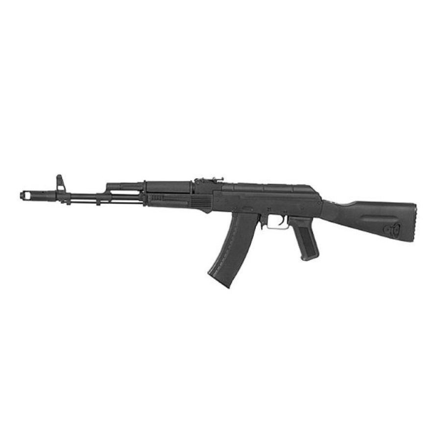 Airsoft automatas AK-74