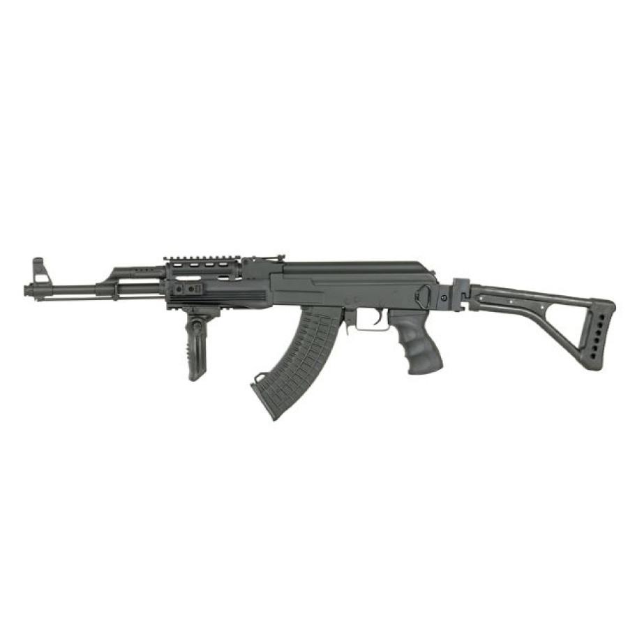 Airsoft automatas AK-47U