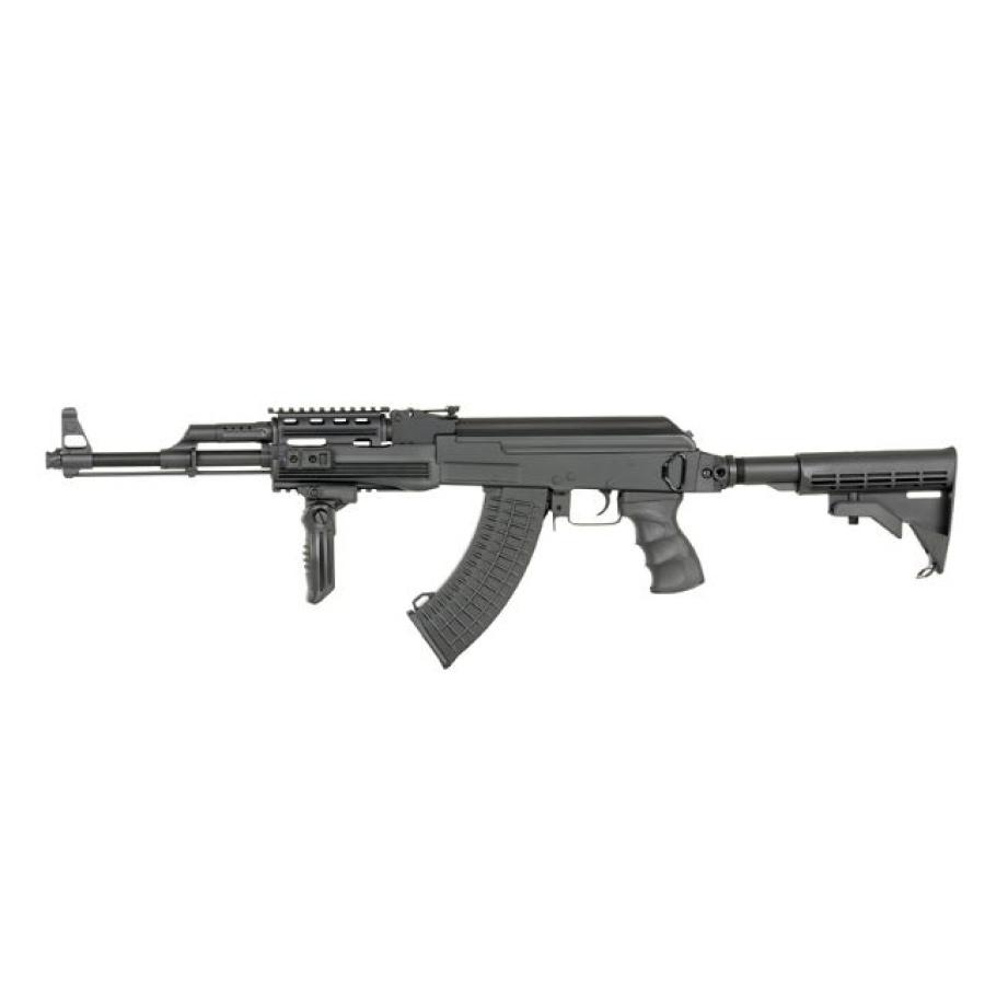 Airsoft automatas AK-47C