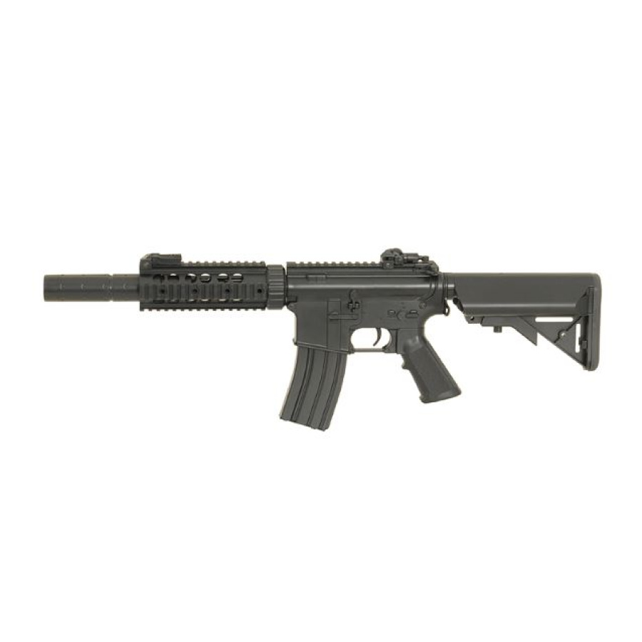 Airsoft ginklas AR-15