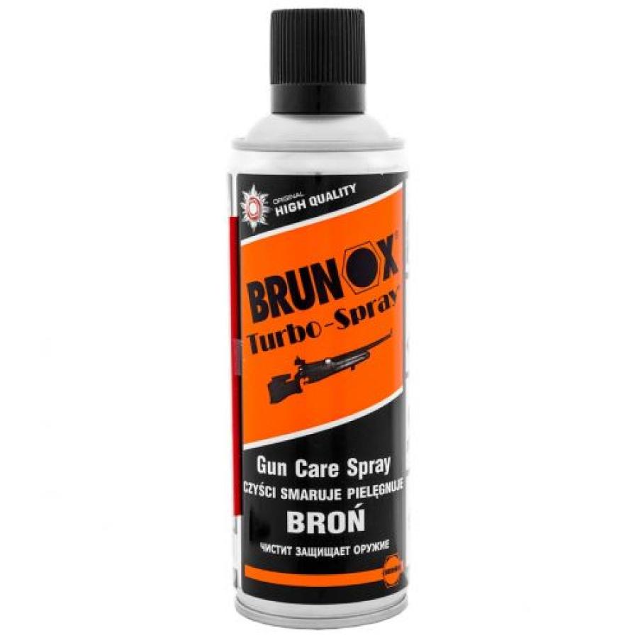 Tepalas Bronox 300ml