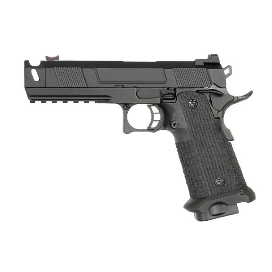 Airsoft pistoletas Colt R01 Blowback