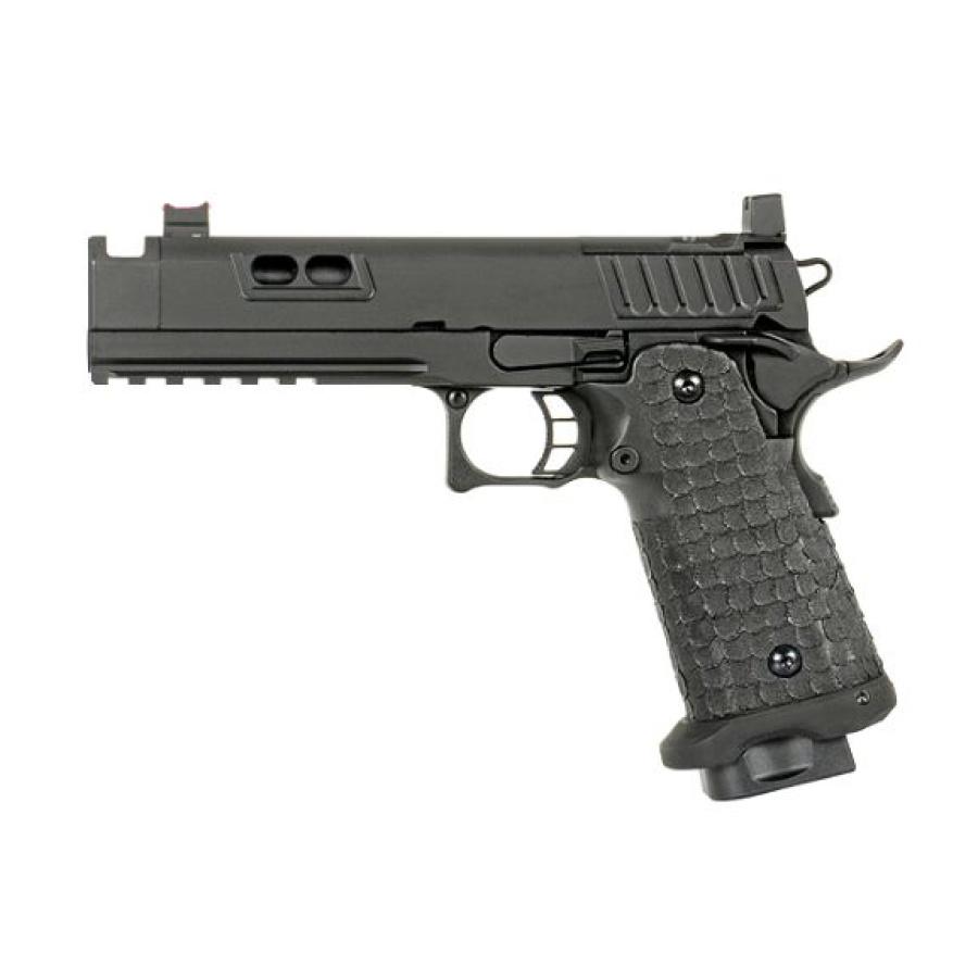 Airsoft pistoletas Colt R04 Blowback