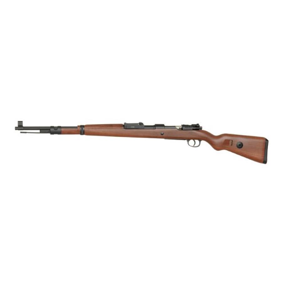 Airsoft šautuvas KAR98K
