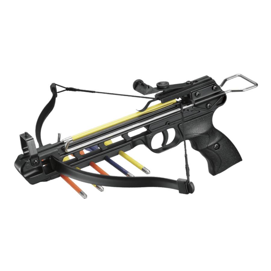 Pistoletinis arbaletas MK-50A2