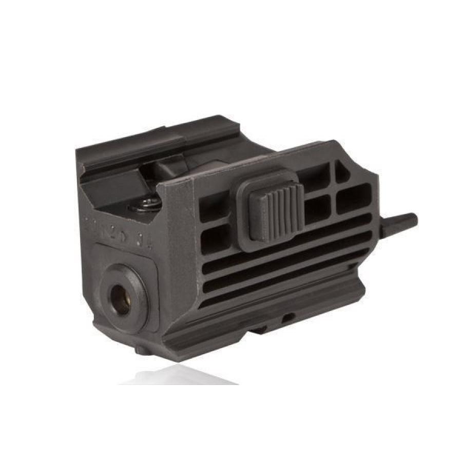 Lazerinis taikiklis Umarex Tac Laser 22 mm