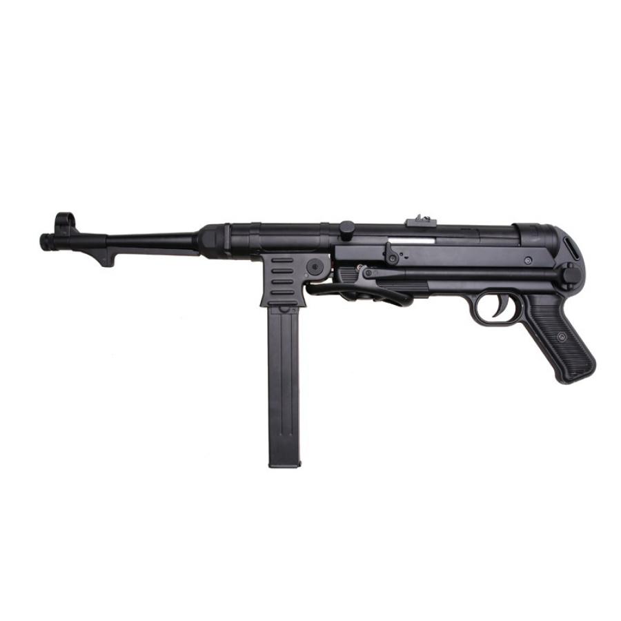 Airsoft ginklas MP40