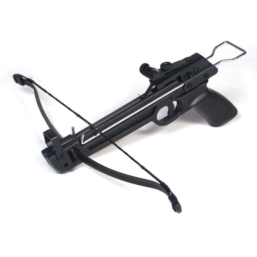 Pistoletinis arbaletas MK-50A1