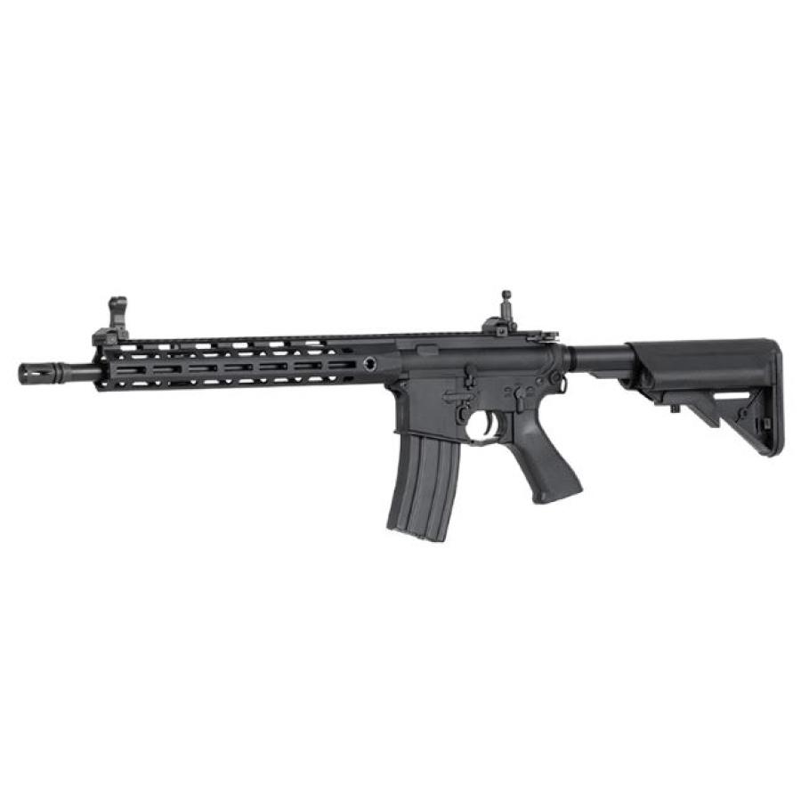 Šratasvydžio automatas AR-15 Nr.23