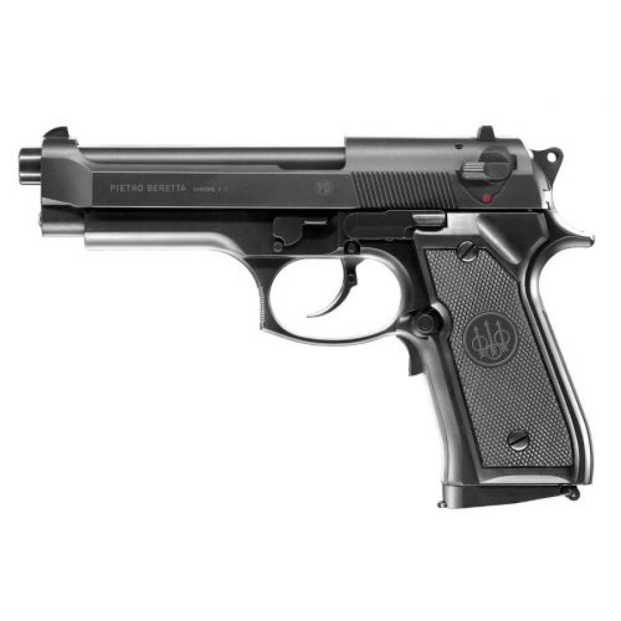 Elektrinis pistoletas Beretta 92 FS Blow-Back