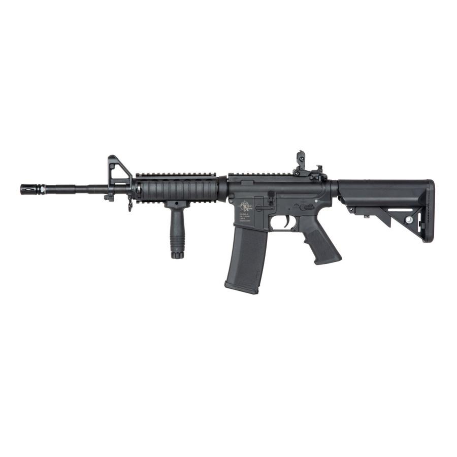 Airsoft ginklas SA-C03 CORE [Specna Arms]