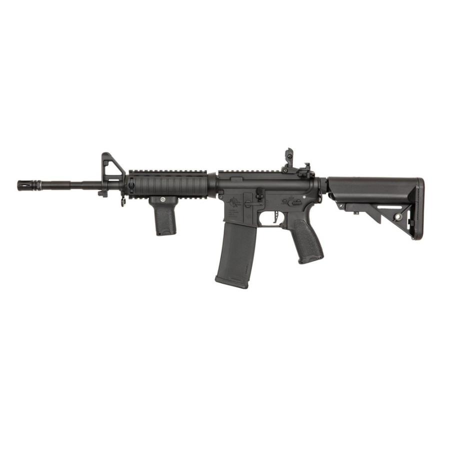 Airsoft ginklas SA-E03 EDGE [Specna Arms]