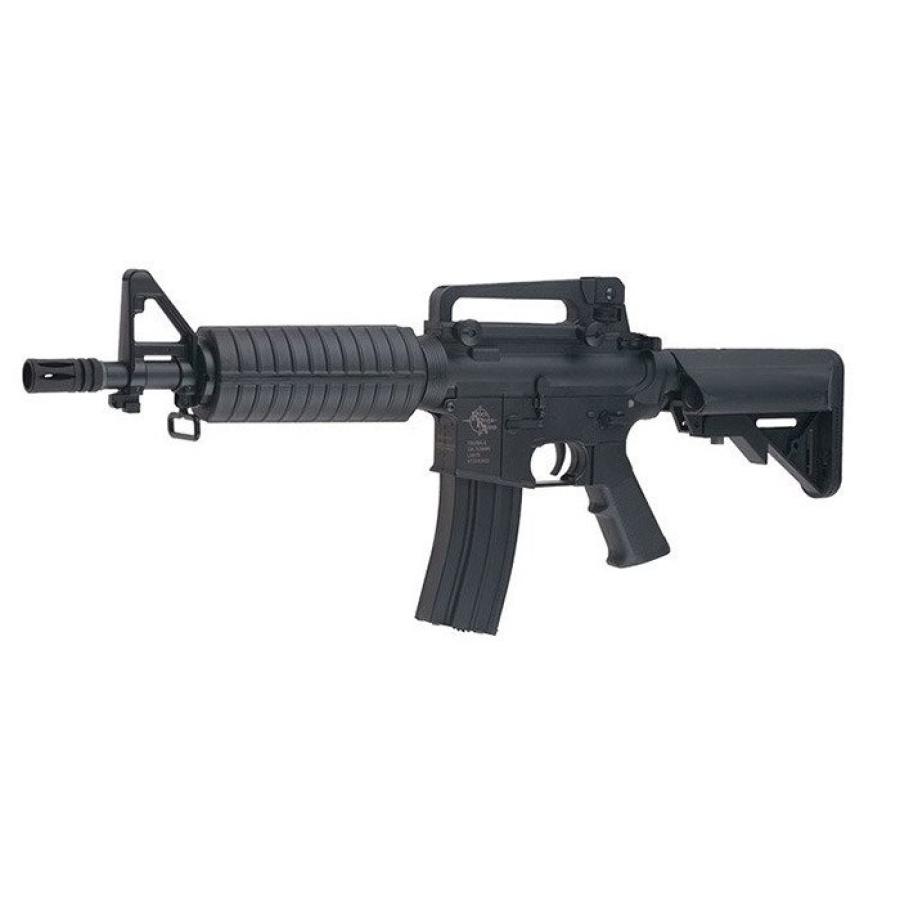 Airsoft ginklas SA-C02 CORE [Specna Arms]