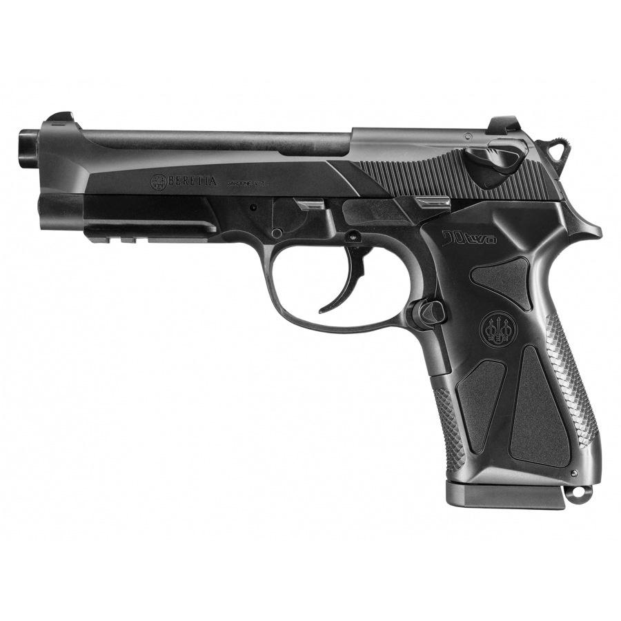 Airsoft pistoletas Beretta 90two