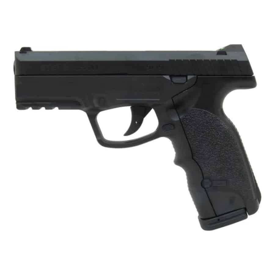 Airsoft pistoletas Steyr M9-A1