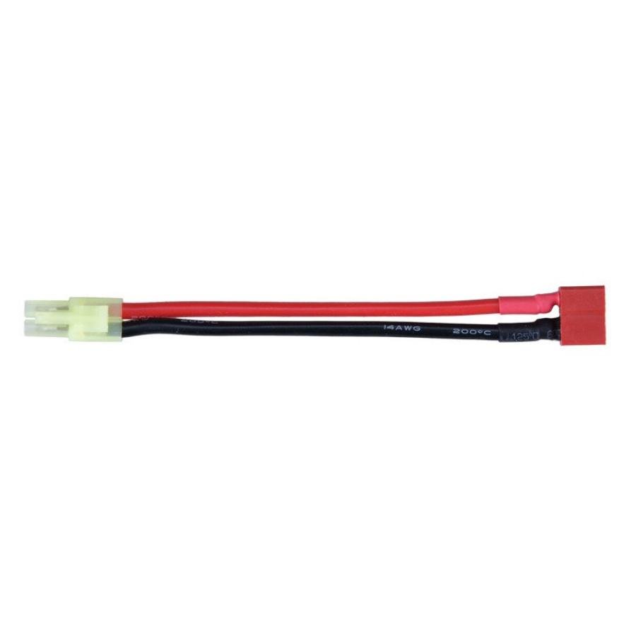 Adapteris T-Connect / Tamiya