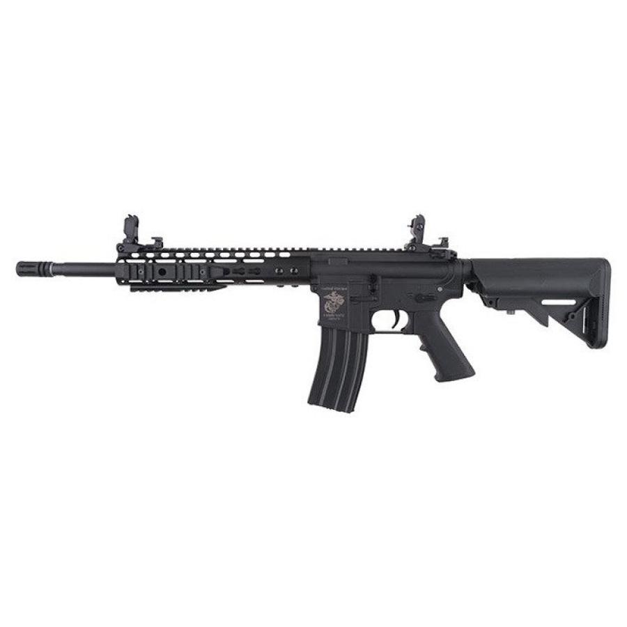 SA-C09 CORE™ Carbine Replica