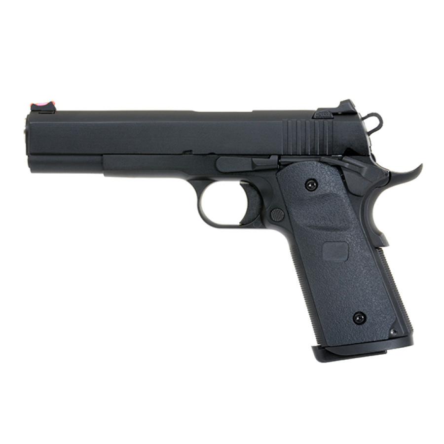 Airsoft pistoletas Colt Classic
