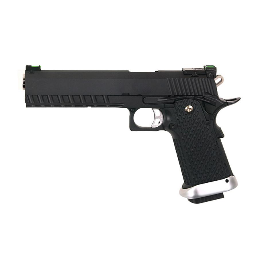 Šratasvydžio pistoletas Colt Blowback