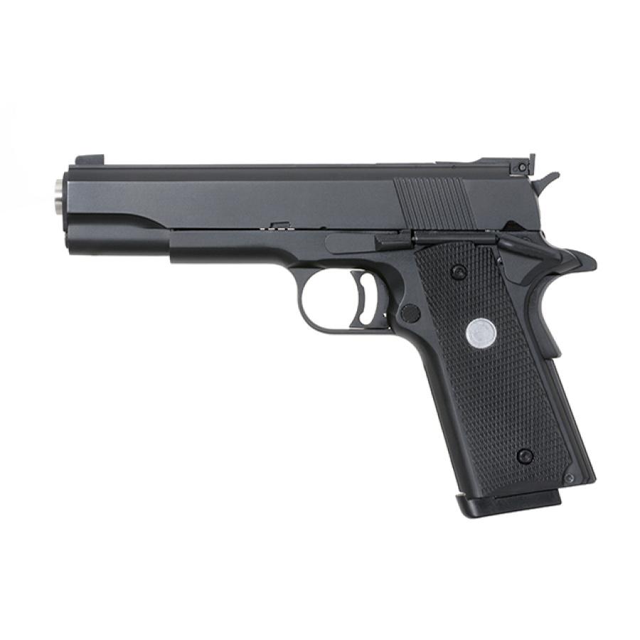 Airsoft pistoletas Colt Blowback