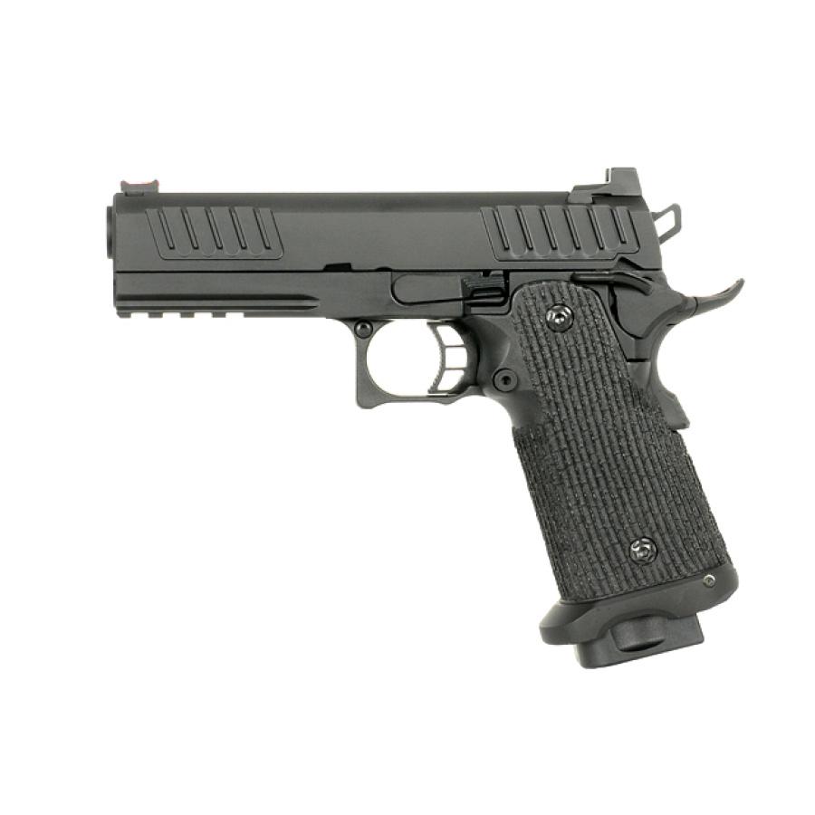 Airsoft pistoletas Colt R03