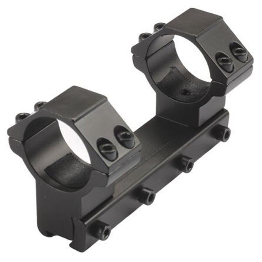 Optikos laikiklis 30/11mm