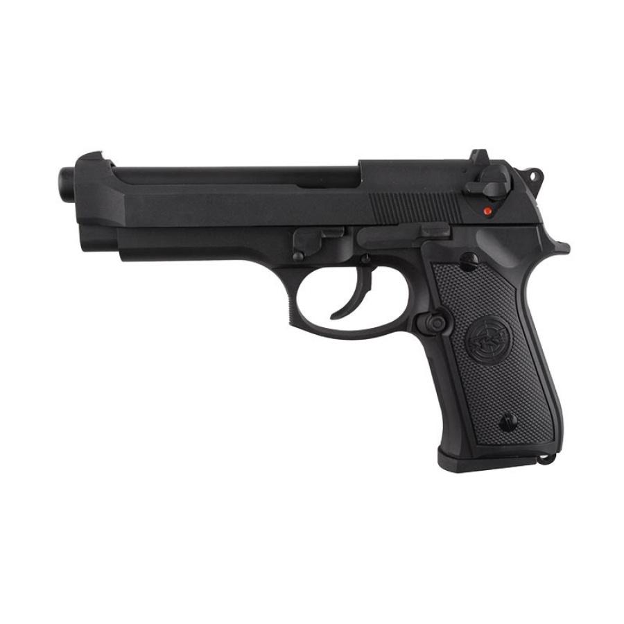 Airsoft pistoletas Beretta, Full Metal