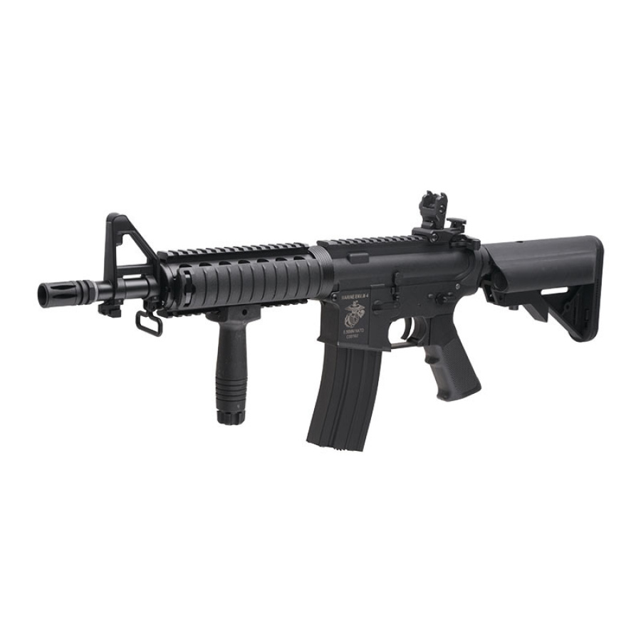 Airsoft ginklas SA-C04 CORE [Specna Arms]