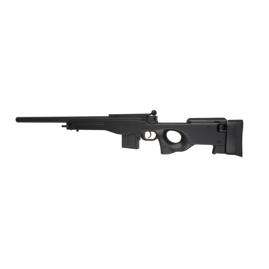 Airsoft snaiperinis ginklas L96 [CYMA]