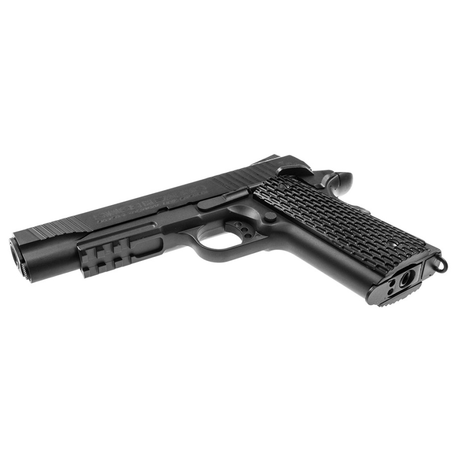 Pneumatinis pistoletas Colt SA1911